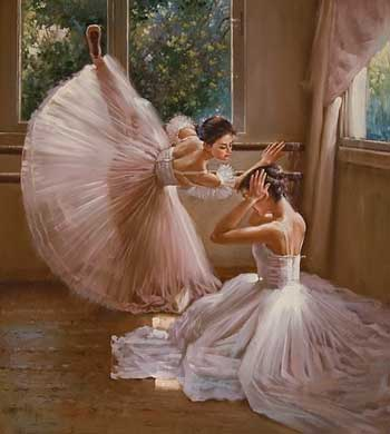 Мытищи свадебный стилист: где найти?