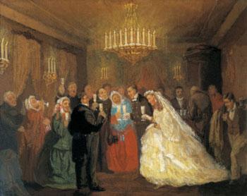 Советы невесте по выбору свадебной обуви