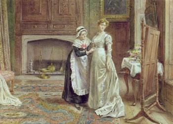 Свадьба: предложение руки и сердца
