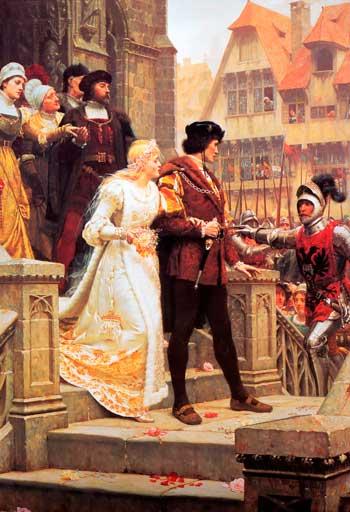 Свадебные аксессуары – в нюансах кроется истина!