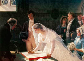 Выбор хорошего фотографа на свадьбу